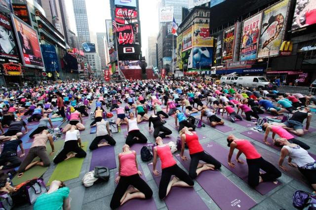 Yoga Times Square.jpg